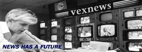 vexnewsplaceholder4